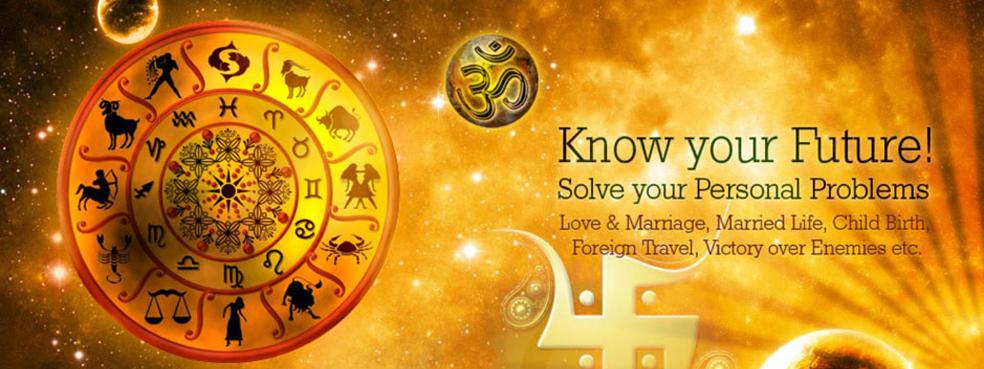 Astrologer in Kolkata